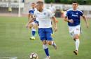 NOGOMET Pregled međusobnih dvoboja Hajduka i ekipe Širokog Brijega