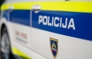 ŠOKANTNO Ubio trudnu djevojku iz BiH pa počinio samoubojstvo