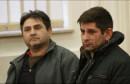 SLUČAJ MEMIĆ Seferovići oslobođeni optužbi, Tužiteljstvo najavilo žalbu