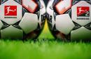 NJEMAČKI SAVEZ Pomjera se nogometna dobna granica?