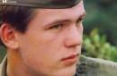 GODIŠNJICA SMRTI SRĐANA ALEKSIĆA Stradao je u ratu braneći prijatelja Bošnjaka