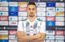 Staniša Mandić nakon odlaska iz Zrinjskog pronašao novi klub