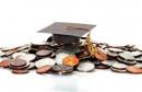 POBOLJŠANJE STUDENTSKOG STANDARDA Studentima HNŽ-a stipendije i subvencije smještaja