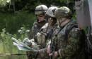 Turska donira BiH oko 60 milijuna KM za nabavu vojne opreme