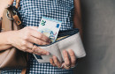 DIJASPORA ODRIJEŠILA VREĆU Građanima BiH sve više novca šalju rodbina i prijatelji iz inozemstva