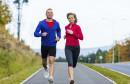 UZROK SMRTNOSTI U BIH Žene češće umiru od moždanog udara