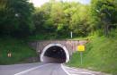 MAGISTRALNI PUT Raspisan natječaj za rekonstrukciju tunela Ivan