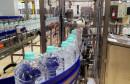Otvaranje tvornice u Kreševu