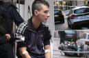 NEPOZNATI JUNAK Socijalni radnik riskirao život i dogovorio predaju Filipa Zavadlava