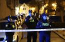 SPLIT Pronađen kalašnjikov kojim su počinjena ubojstva