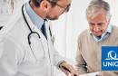 Novo na tržištu osiguranja - UNIQA uvodi program prevencije i zaštite liječnika/ljekara medicinskih i srodnih djelatnosti
