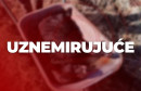 UZNEMIRUJUĆE Livnjak tijekom druženja uz roštilj zaklao kumova psa