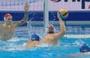 POTOPLJENA GRČKA Vaterpolisti Hrvatske u polufinalu Europskog prvenstva