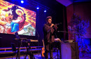 ZVUCI BALKANA Slobodan Trkulja predstavio modernu tradicijsku glazbu