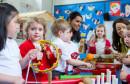 TOMISLAVGRAD Potpisan Ugovor o izgradnji Dječjeg vrtića vrijedan 633.038,25 KM