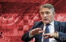 SRAMOTNO Hrvatska pomogla rukometašima, bh. mediji 'zaboravili' o tome pisati, Komšić u šoku