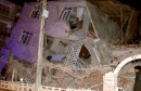Raste broj žrtava razornog zemljotresa u Turskoj
