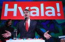 DER SPIEGEL Milanovićeva pobjeda je znak da populisti na istoku EU više nisu na pobjedničkom pohodu