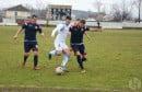 Sutjeska osvajač turnira u Gabeli, nogometaši Zrinjskog 'neprecizni' sa bijele točke