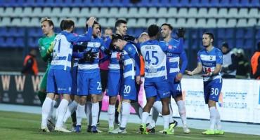 Atalanta kupuje Osijekovog Čapljinca za 5 milijuna eura