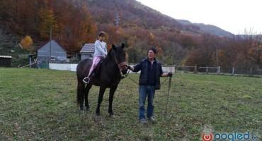GASTARBAJTERI Nakon 23 godine u Austriji Ivo Stipić sa svojom Jelom vratio se u obiteljski dom