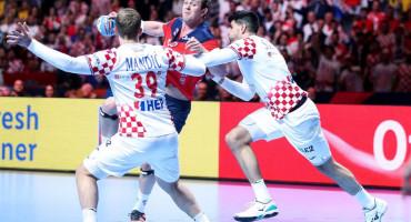 ŠPANJOLCI Svi znamo za pobjednički gen Hrvatske