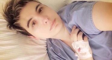 Mostarki Adaleti Husić potrebna je vaša pomoć kako bi se izborila sa teškom bolešću