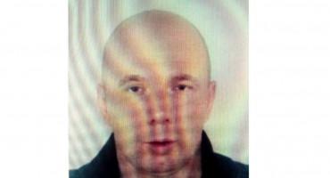IZRUČEN BIH Adis Abaz osumnjičen da je teroristima ISIL-a prodao kalašnjikove