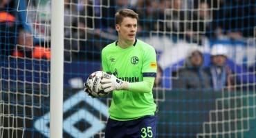 NJEMAČKA Vratar Nuebel na ljeto dolazi u Bayern