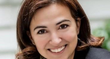 Mlada Tuzlanka Alma postala je ministrica u austrijskoj vladi