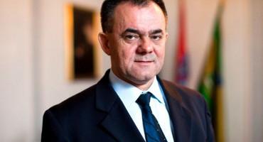 PRESUDA Požeško-slavonski župan kriv za obiteljsko nasilje, ali ne ide u zatvor