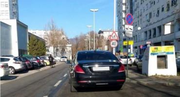 NEIMAŠTINA Juričan objavio kakav Mercedes vozi Todorić, koji na TV-u kuka da teško živi