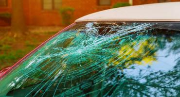 Čapljinac i Trebinac od osiguranja naplatili 15 tisuća maraka za nesreću koja se nije dogodila kako su je oni prikazali
