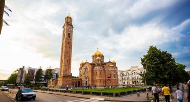 Republika Srpska ukinula samoizolaciju