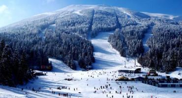 Pogledajte cijene zimovanja na bosanskohercegovačkim planinama