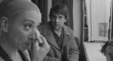 LUNA ZIMIĆ MIJOVIĆ Međunarodna karijera bosanskohercegovačke glumice