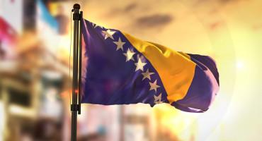 MINI ŠENGEN Jačanje utjecaja Srbije ili dobrobit svih
