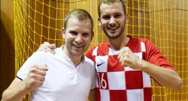 Ljubitelji futsala biraju najboljeg igrača Mostara u posljednjih 20 godina