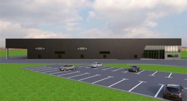 Sarajevski kiseljak otvara novu tvornicu u Kreševu vrijednu 20 milijuna KM
