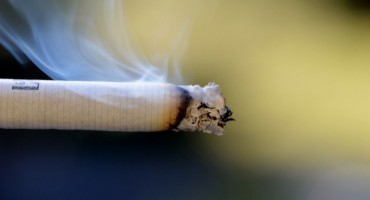 Stiže novo poskupljenje cigareta