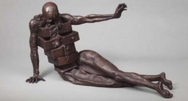 ŠVEDSKA Ukradene Dalijeve skulpture iz galerije, svaka vrijedi između 21.000 i 52.000 dolara