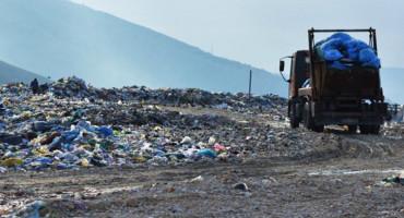 Veleposlanica Švicarske kaže kako treba veće uključivanje županijskih institucija oko problema Uboraka