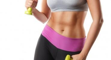 Otkrijte kako se riješiti vode u tijelu i otopiti suvišne kilograme