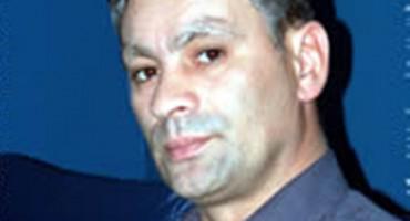 Danas se navršava 13 godina od smrti bh. književnika Dragana Šimovića