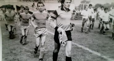 RIJEKA Preminuo nekadašnji nogometaš Borca i BSK