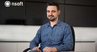 KLUB MENADŽERA Upoznajte Mostarca odgovornog za proizvode jedne od najbrže rastućih tvrtki u Europi