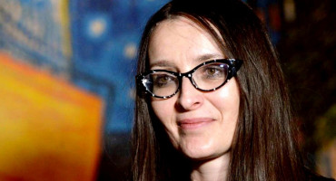 Vijećnici traže opoziv načelnice Drvara Dušice Runić