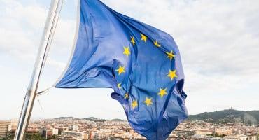BREXIT Koji naziv bi dobile druge europske zemlje u slučaju napuštanja EU?