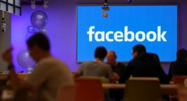 Osnivač Facebooka na saslušanju zbog lažnih informacija