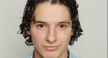 RASPAD FACEBOOK GRUPA Raspada se grupa podrške Filipu Zavadlavu